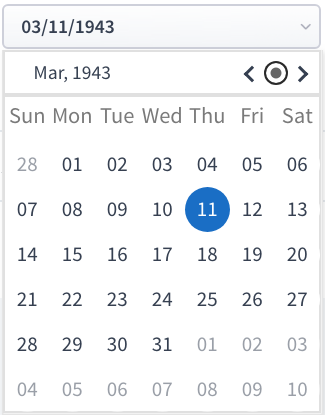 my_profile_-_datepicker_1.png