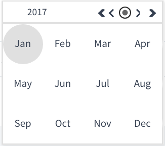 my_profile_-_datepicker_2.png