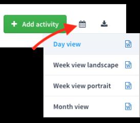 activities___items_-_print_calendar.png