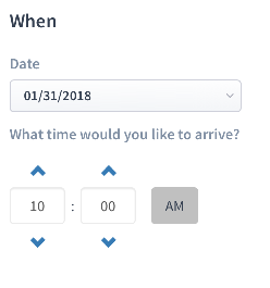 transport_-_order_-_date___time.png