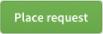 maintenance_-_place_request.png